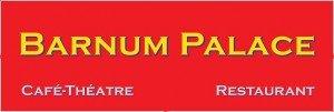 Logo-Barnum-30x10-21-mars-121-300x101
