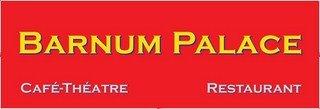 LE NOUVEAU SITE INTERNET DU BARNUM PALACE EST EN LIGNE  !!!! Logo-Barnum-30x10-21-mars-121-Copier